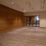 Brinton Museum Gallery Space